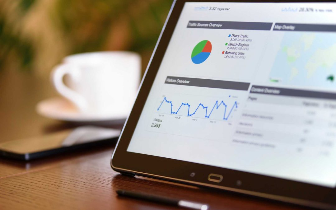 How to Create SEO Audits that Sell Deals