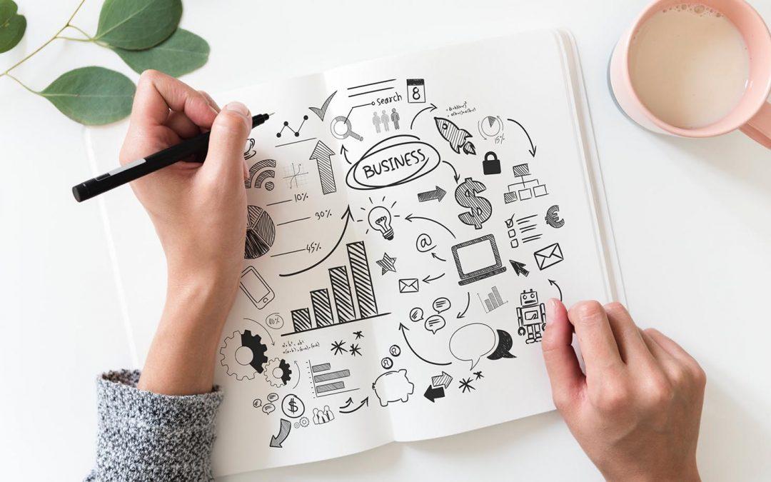 The SEO Playbook for Social Media Marketing Agencies